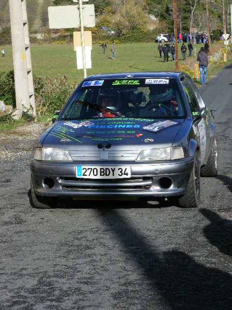 rally automobile 2010_306