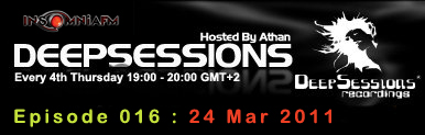 Athan - Deepsessions 016 [Mar 24 2011] on Insomnia.Fm Deep_i20