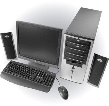 День Компьютерщика 342410