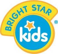 bright star kids N3405510