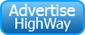 www.advertisehighway.com => New Domain Bmmmmm10