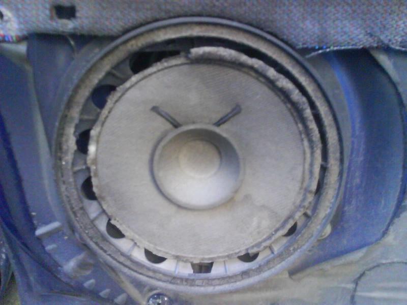 [Projecto] [Diário de bordo]Opel corsa B 1.5 D nANDINho '' Dsc00219