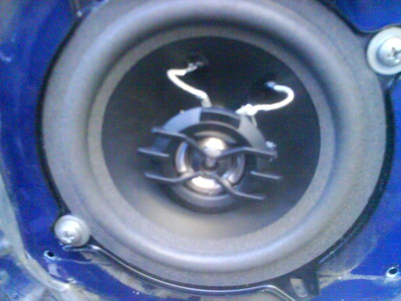 [Projecto] [Diário de bordo]Opel corsa B 1.5 D nANDINho '' Dsc00223