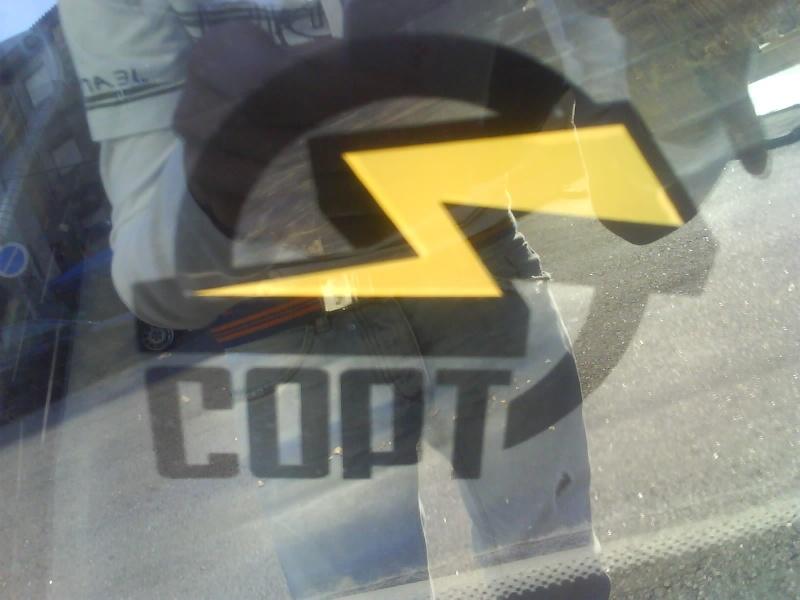 [Projecto] [Diário de bordo]Opel corsa B 1.5 D nANDINho '' Dsc00230