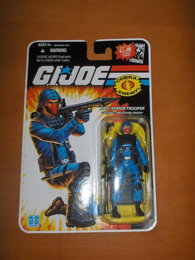 GIJOE 25th Cobra_10