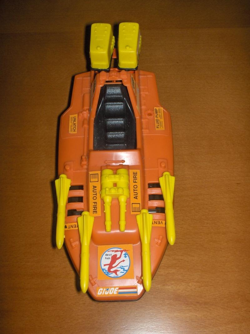 GIJOE 1986 Devilfish(s) Dfish_11