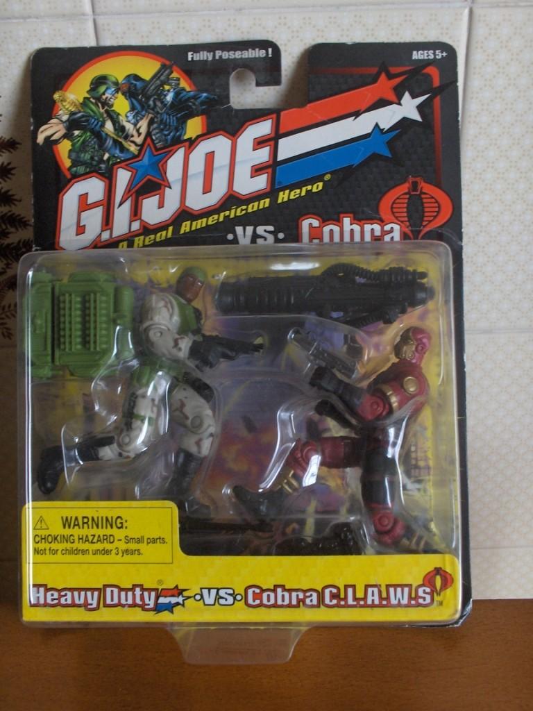 GI Joe Valor vs Venom 2003/2004 H_v_c10