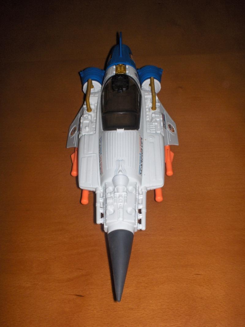 GIJOE 1993 Star Brigade Starfighter Hpim2421