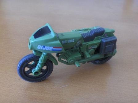 GIJOE RAM [Rapid Fire Motorcycle] 1982 Ram2_c10