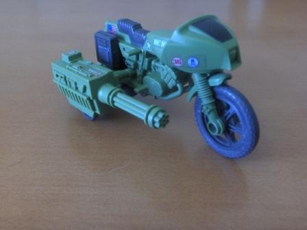 GIJOE RAM [Rapid Fire Motorcycle] 1982 Ram_c10