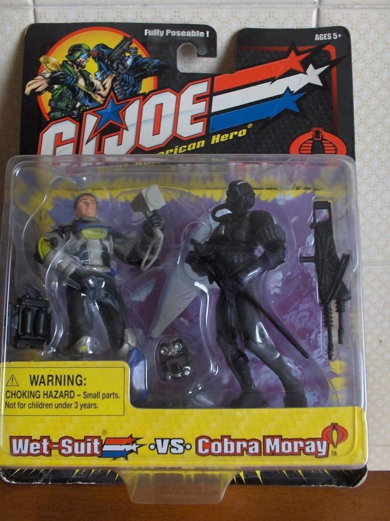 GI Joe Valor vs Venom 2003/2004 W_v_m10