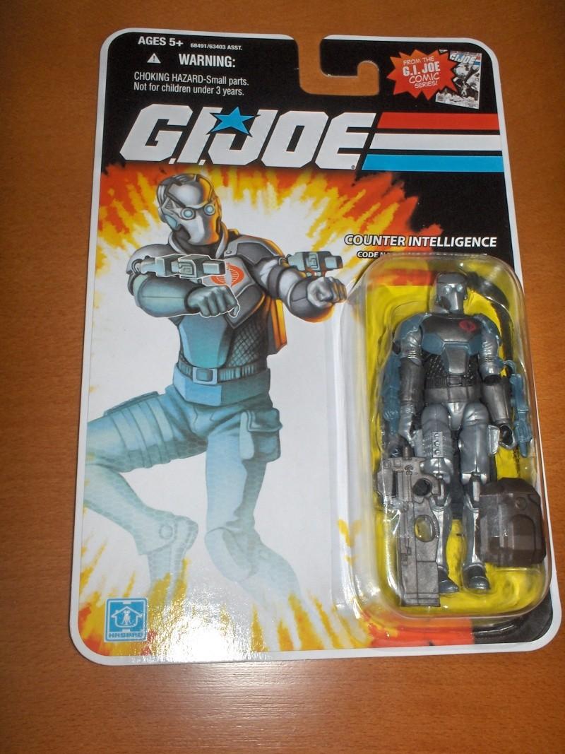 GIJOE 25th Wraith10
