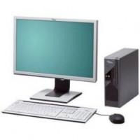 concept - Fujitsu lance le concept « Zero Client » en Algerie Fujits10