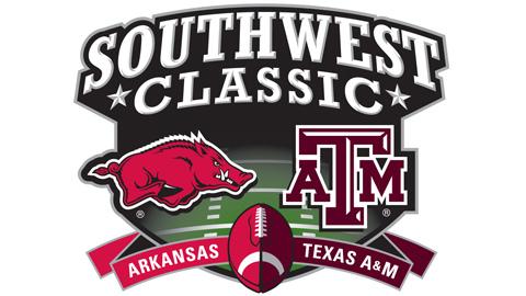 Texas A&M vs Arkansas Am_vs_28