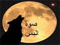 صوت اليمن