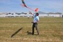 Sitaratétakarataké, entraînement au soleil ! Dsc_0011