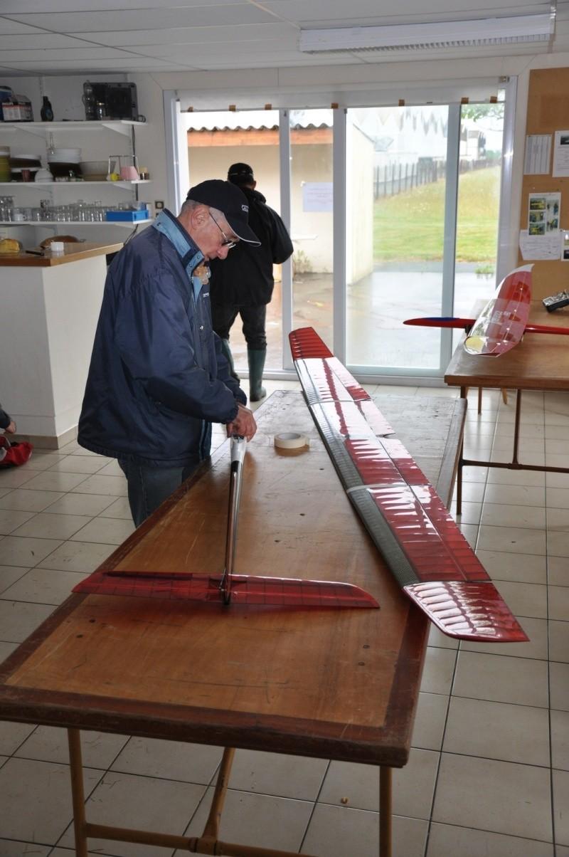 Concours FF 2000 La Roche sur Yon 30 Mai 2010 Image_10