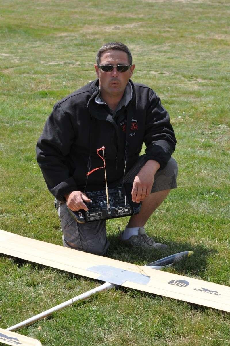 Concours FF 2000 La Roche sur Yon 30 Mai 2010 Image_18