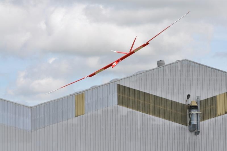 Concours FF 2000 La Roche sur Yon 30 Mai 2010 Image_27