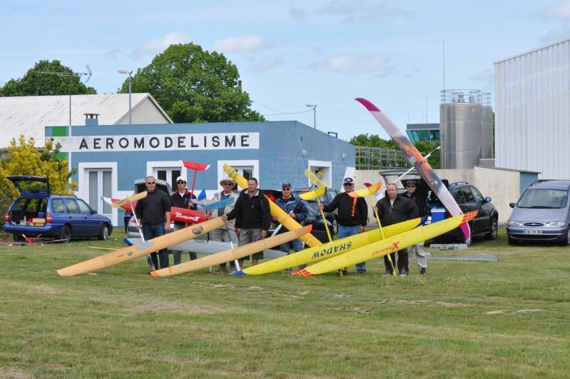 Concours FF 2000 La Roche sur Yon 30 Mai 2010 Image_32