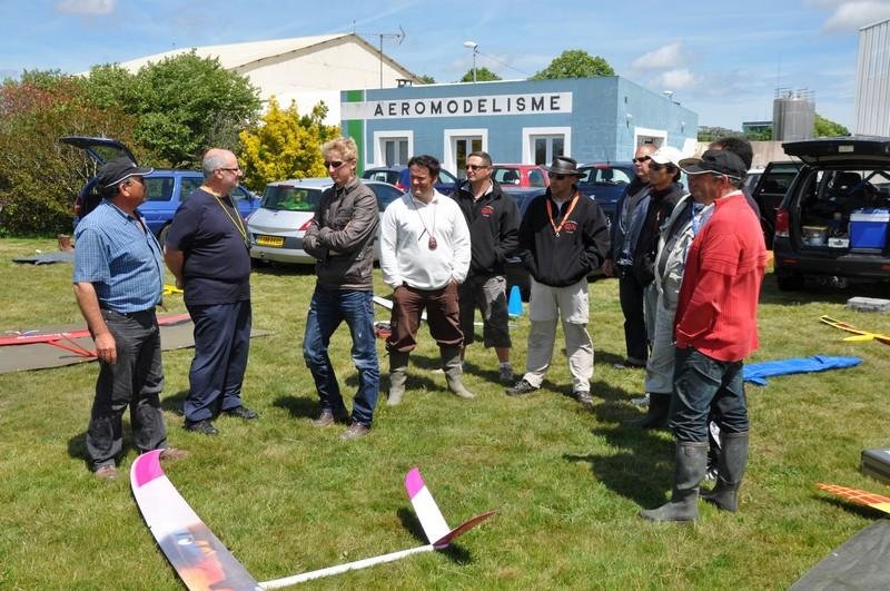 Concours FF 2000 La Roche sur Yon 30 Mai 2010 Image_37