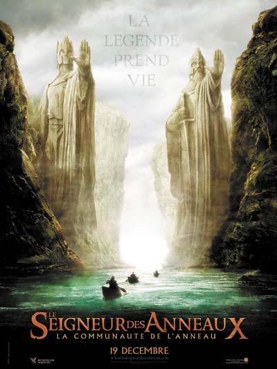 le seigneur des anneaux de J. R. R. Tolkien Seigne10