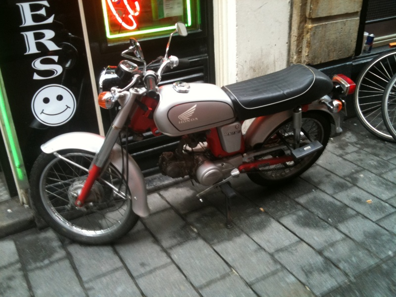 Tite Honda 50 Img_0218