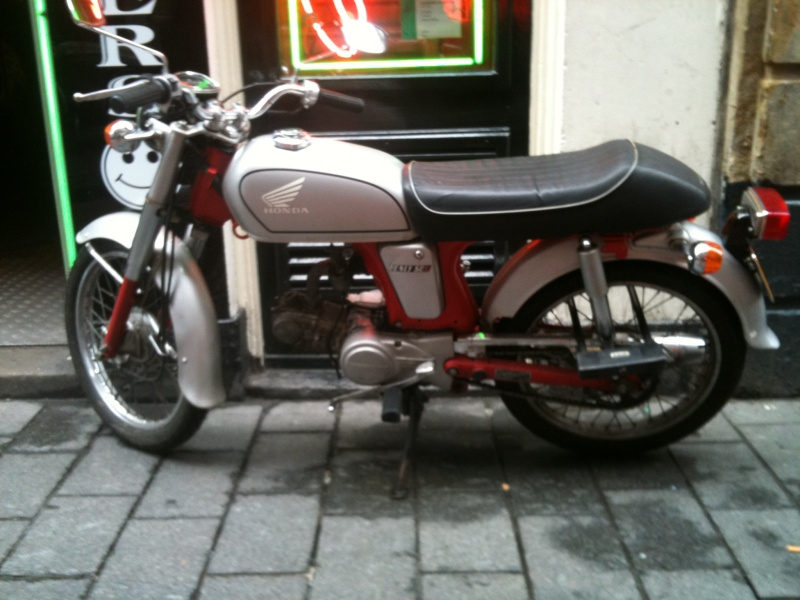 Tite Honda 50 Img_0219