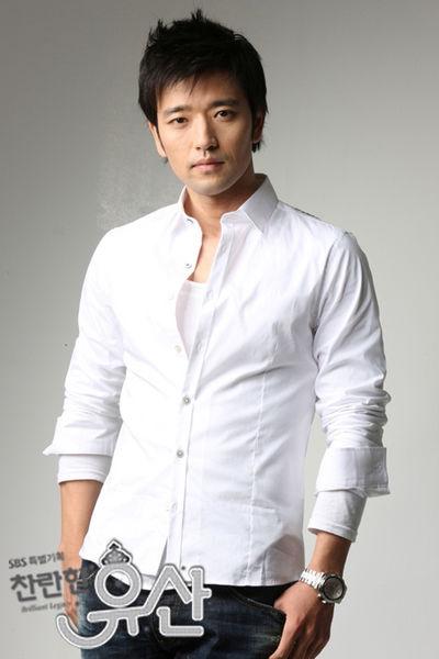 Bae Soo Bin ( Cha Cheon Su ) 400px-10