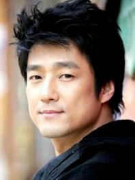 Ji Jin Hee ( Regele Sukjong ) Jijin-10