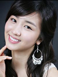 Park Ha Seon ( Regina Inhyeon ) Park_h10