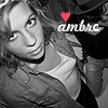 Ambre - So What - Pink A-1a7f10