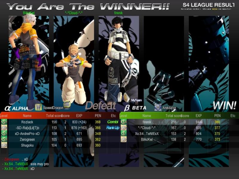 Anikilator vs SpeedDragon 7-6 y con uno menos Sd_los13