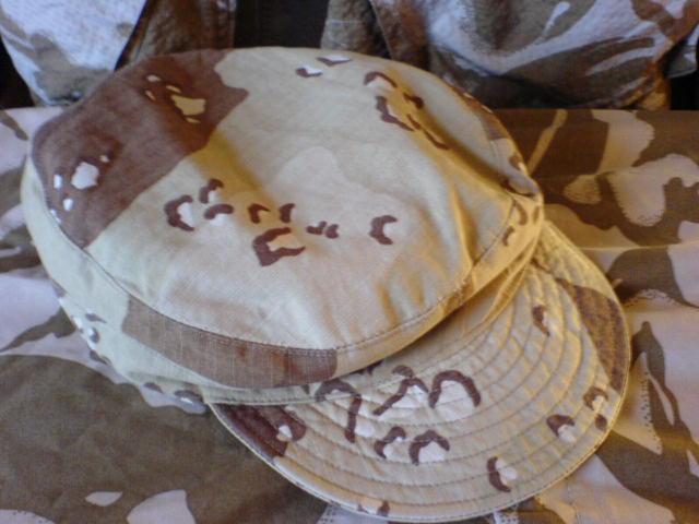 Two Desert caps....for Kids,or Hobbits ????????? Dsc02130