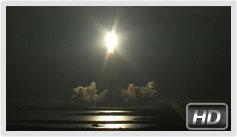 [STS-130] Endeavour : lancement (08/02/2010) - Page 5 42447611