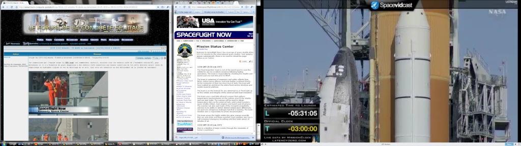 [STS-132] Atlantis : fil dédié au lancement. (14/05/2010 à 20h19) - Page 4 Adobe_14