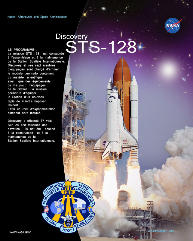 [HS:Espace creations graphique des forumeurs du FCS] Affich14