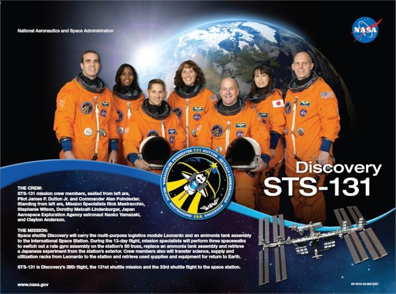 [STS-131] Discovery : préparatifs - Page 6 Httpww10
