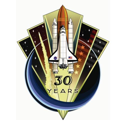 [STS-132] Atlantis : fil dédié au lancement. (14/05/2010 à 20h19) - Page 6 L_e72910