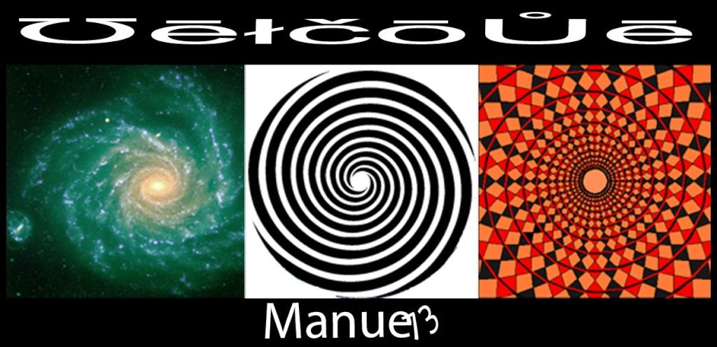 [HS:Espace creations graphique des forumeurs du FCS] Manue_11