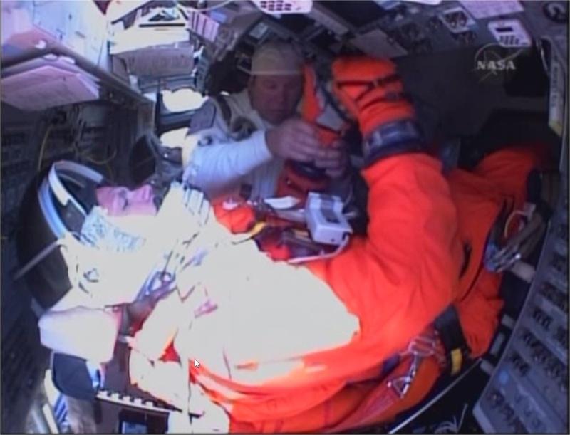 [STS-132] Atlantis : fil dédié au lancement. (14/05/2010 à 20h19) - Page 5 Prtscr23