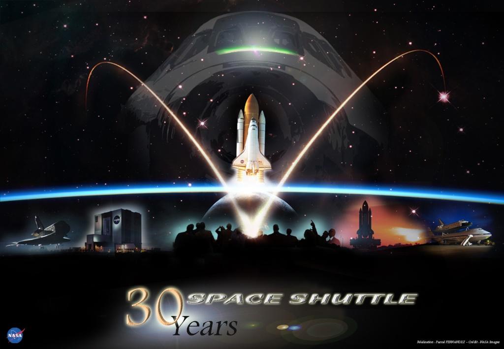 [HS:Espace creations graphique des forumeurs du FCS] Space_13