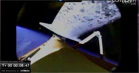 [STS-131 /ISS19A] Discovery fil dédié au lancement (05/04/2010) - Page 15 Spacev11