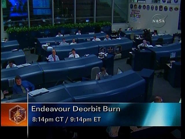 [STS-130] Endeavour : retour sur terre 3h20 GMT le 22/02/201 - Page 5 Vlcsna43
