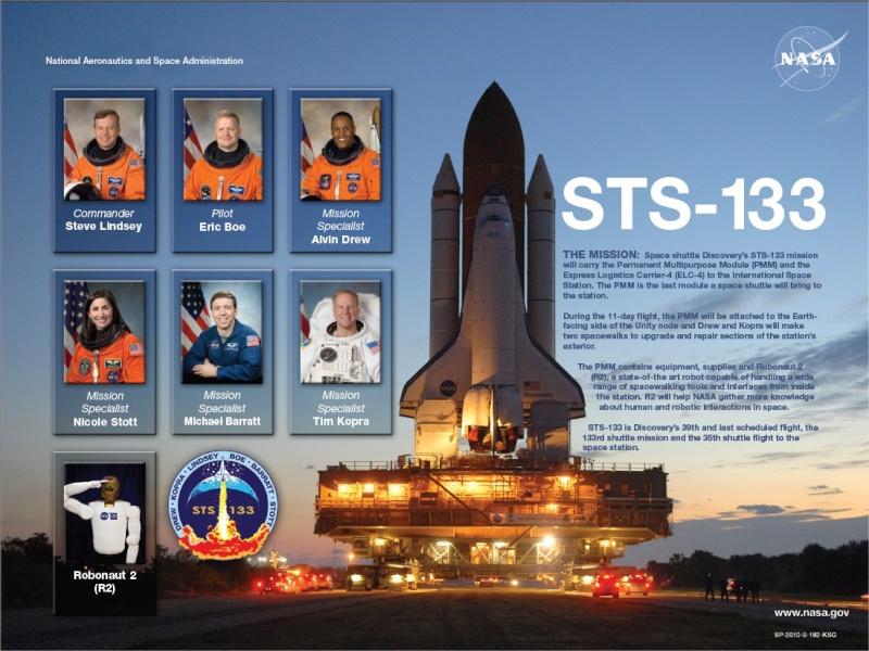 [STS-133] Discovery : Préparatifs (Lancement prévu le 24/02/2011) - Page 19 Www_na10