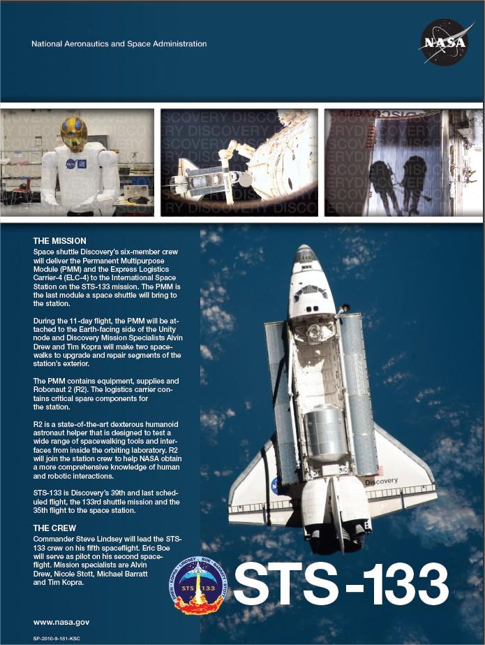 [STS-133] Discovery : Préparatifs (Lancement prévu le 24/02/2011) - Page 19 Www_na11