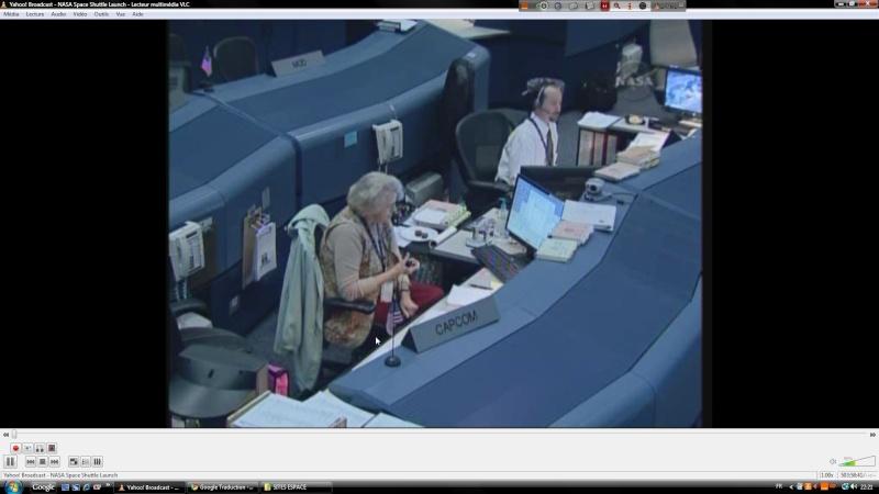 [STS-130] Endeavour : fil dédié au suivi de la mission. - Page 3 Yahoo_10