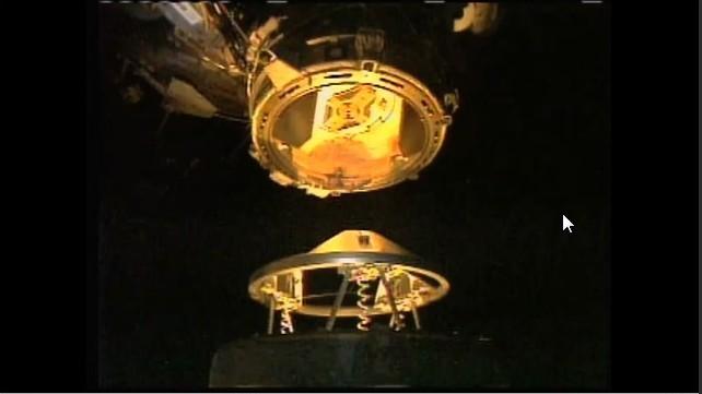 [STS-130] Endeavour : fil dédié au suivi de la mission. - Page 2 Youtub10