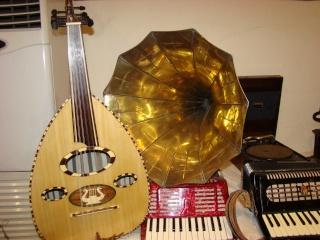 موقع دار الفن للموسيقى