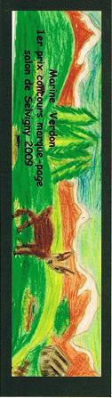 Prix pour les livres 006510